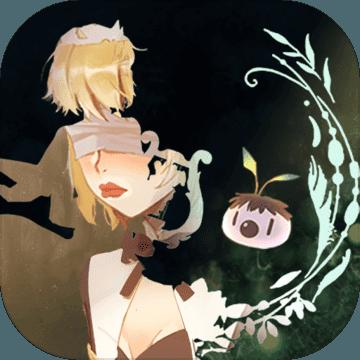失落的琴弦游戏下载v1.0