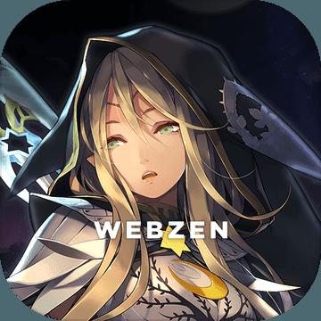 螺旋英雄战最新版v1.0