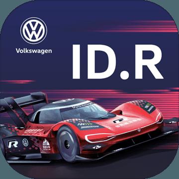 大众汽车ID.R手机游戏v1.0.0