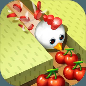 小鸡切水果手游下载v1.0.1