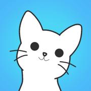 心动契约手游安卓版v4.0
