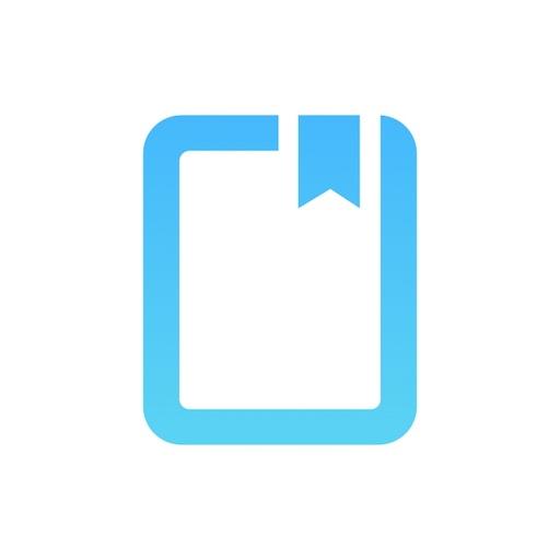 卡片日�app安卓版v3.4.1