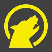 狼人�⒚�⒎ü佘�件v1.3.2