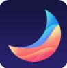 午夜飞行安卓版v1.0