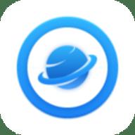 UA极速浏览器安卓版v1.1