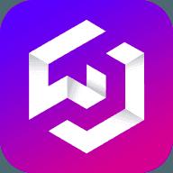 袋鼠电竞平台最新版v1.0.0