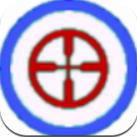 王牌战士自瞄辅助王appv1.0
