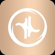 中科同创手机版v3.0.4