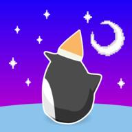 企鹅企鹅生活中文安卓版v2.1.1