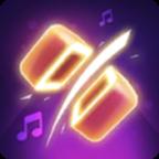 dancingbladev安卓版v0.5