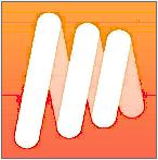 萌妹视频安卓版v1.1.0