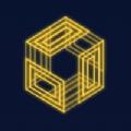 流浪星球区块链v1.0.1