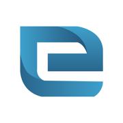 辽宁etc发行软件v4.3.4