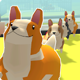 狗狗救援游戏安卓版v0.1