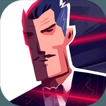伪装游戏安卓版v1.0