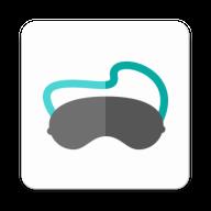 20秒健康护眼appv1.0
