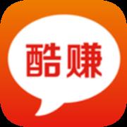 新酷���X福利appv5.10.0