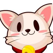猫小姐直播app苹果版本v1.6.0