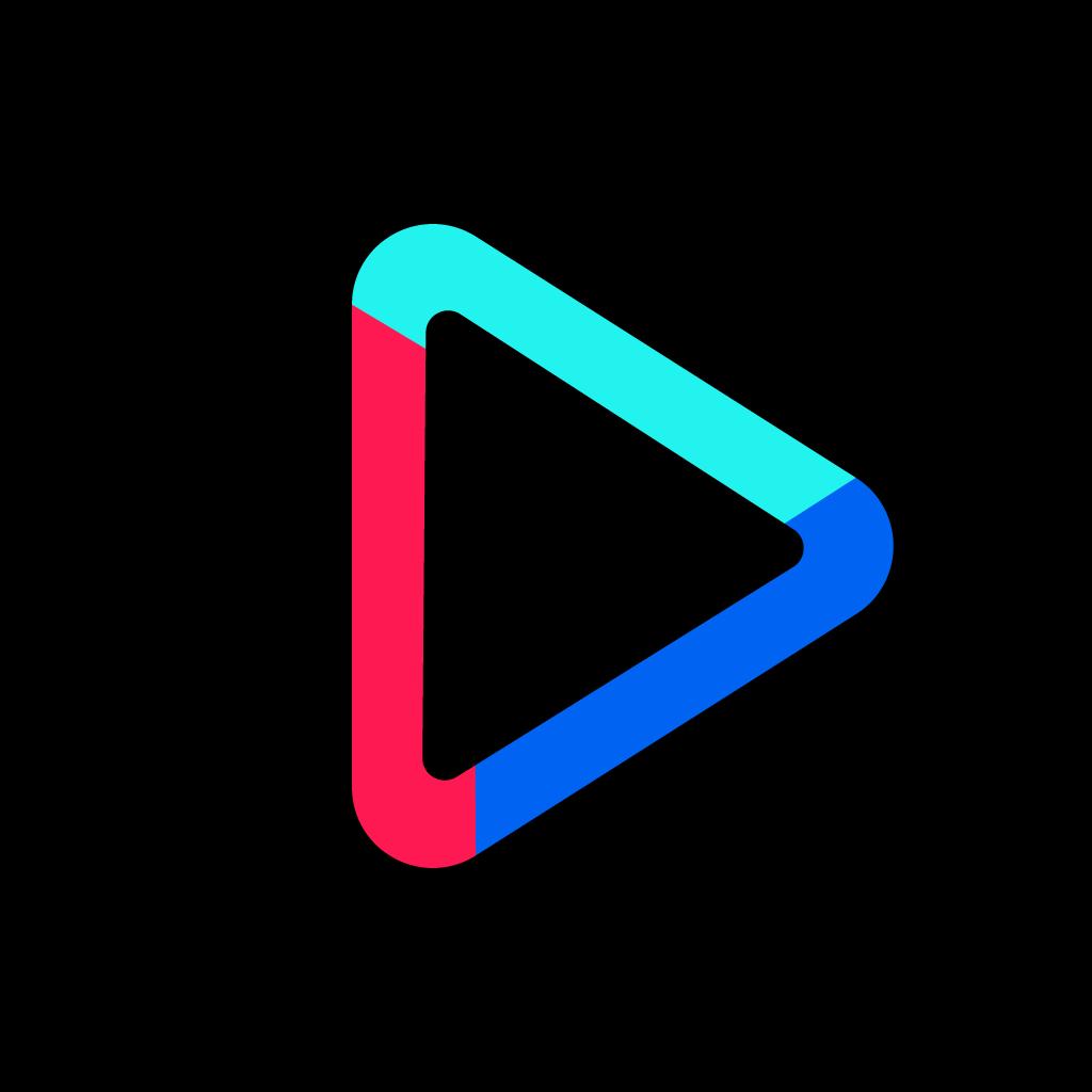 布谷短视频安卓版v1.0