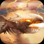 北冥妖鲲传官方安卓版v1.0.0