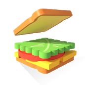 Sandwich手游中文版v0.10.0