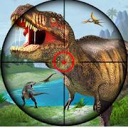 侏罗纪迪诺猎人中文版v1.0.1