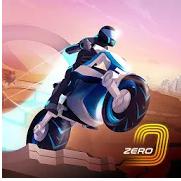 超级摩托车零手游中文版v1.20.0