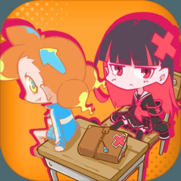 少女的迷宫书安卓版v1.0