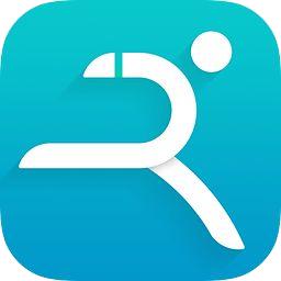 薄荷运动计划安卓版v1.0