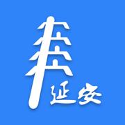 延安医保苹果版v1.0.0
