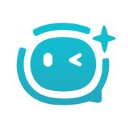 �W易��加�s稿平�_安卓版v1.0.0