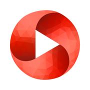 荔汁短视频手机版v1.0