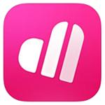 爱豆app安卓版v1.0