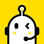 韭黄电话助理手机版v1.0.0