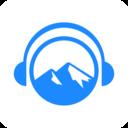 雪域音乐安卓版v3.1.1