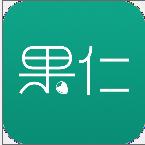 果仁大学生社交平台