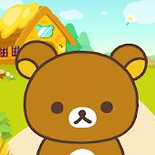 懒熊农场pk10赛车开奖中文版v1.0
