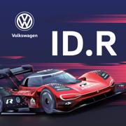 大众汽车ID.R苹果版v1.0