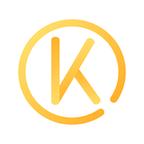 Keep健身链手机版v1.0.0