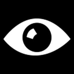 黑与白牢手游中文版v1.0
