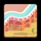 桥艺最新版v1.0