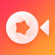 百变魔板视频appv1.0