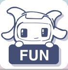 饭团游戏社区appv1.0.2