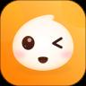 一约聊天appv1.0安卓版