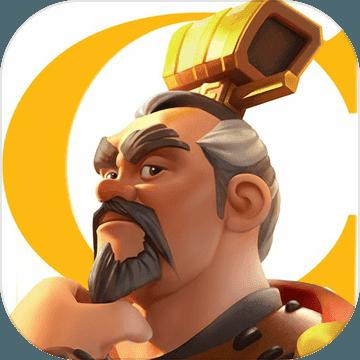 王国的崛起中文版v1.0