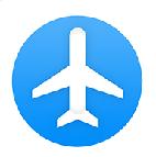 成都航准备网appv1.0.4