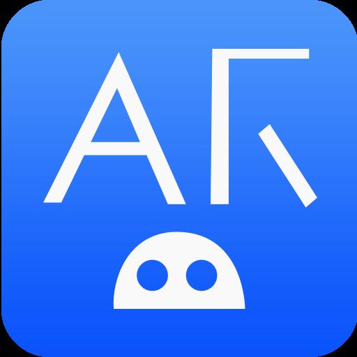 智猪网app安卓版v2.3.4