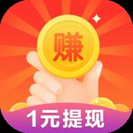 手�精�`安卓版v1.0