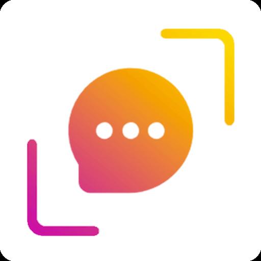 �f能聊天截屏appv1.0