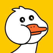 皮吖搞笑社区appv1.0